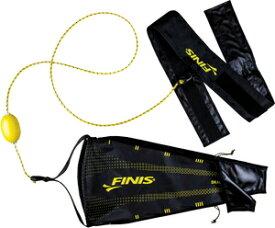 FIN-105103 FINIS(フィニス) ドラッグフライ Drag+Fly