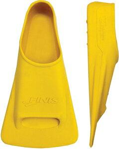 FIN-23500313 FINIS(フィニス) ズーマーズゴールド(サイズ:23.5-25.0cm) Zoomer's Gold トレーニング用フィン