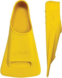 FIN-23500314 FINIS(フィニス) ズーマーズゴールド(サイズ:25.5-26.5cm) Zoomer's Gold トレーニング用フィン