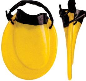 FIN-23510005 FINIS(フィニス) ポジティブドライブフィン(サイズ:22.0-24.0cm) Positive Drive Fin トレーニング用 ストロークトレーニングフィン