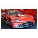 1/43 Aston Martin Vantage AMR No.90 TF Sport - Winner LMGTE Am class 24H Le Mans 2020【S7994】 スパーク