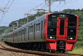 [鉄道模型]カトー (Nゲージ)10-1687 813系200番代 増結セット(3両)