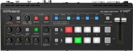 V-1HD-PLUS ローランド HDビデオスイッチャー Roland V-1HD+