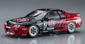 1/24 STP タイサン GT-R (スカイラインGT-R[BNR32 Gr.A仕様]1993 JTC)【HC41】 ハセガワ