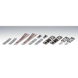 [鉄道模型]トミックス (Nゲージ) 1297 安全側線レールPL541-15-S140-SY(F)