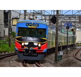 [鉄道模型]グリーンマックス (Nゲージ)50678 西武20000系「2代目銀河鉄道999デザイン電車」8両編成セット(動力付き)