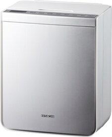 HFK-VS2500-S 日立 ふとん乾燥機 プラチナ HITACHI アッとドライ [HFKVS2500S]
