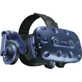 99HAPT011-00 HTC VIVE Pro Eye HMD