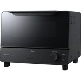 NT-D700-K パナソニック オーブントースター ブラック Panasonic Bistro(ビストロ) [NTD700K]