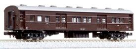 [鉄道模型]カトー (Nゲージ) 5240 マニ60 200