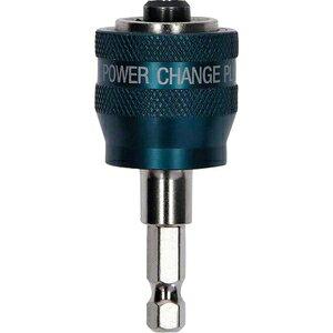 大口径 電動ドリル 振動ドリル 2 608 594 264 ボッシュ パワーチェンジ 六角軸シャンク 8.7mm (10mmチャック用) BOSCH