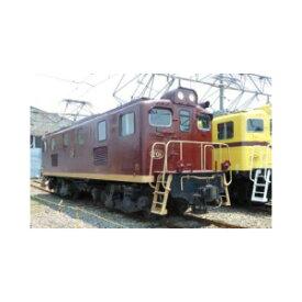 [鉄道模型]マイクロエース (Nゲージ) A2080 秩父鉄道 デキ200 パレオエクスプレス(赤茶)