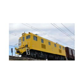 [鉄道模型]マイクロエース (Nゲージ) A2081 秩父鉄道 デキ500 初期型 黄色