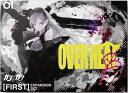【再生産】ガンナガン OVERHEAT(オーバーヒート) ホビーベース