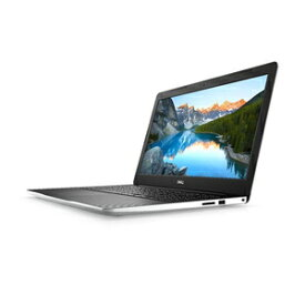 NITSFL-AWHBNPW DELL(デル) 15.6型ノートパソコン Inspiron 15 3593 - ホワイト (Core i7/ 8GB/ 512GB SSD)Microsoft Office Home & Business 2019付属