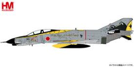 """1/72 航空自衛隊 F-4EJ改 ファントム2 """"第301飛行隊 2020年記念塗装""""【HA19022】 ホビーマスター"""