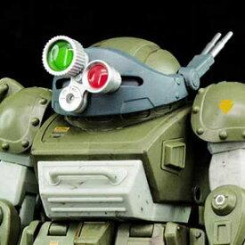 1/28 B2FIVEシリーズ マーシィドッグ ATM-09-WR(装甲騎兵ボトムズ) アートストーム