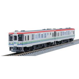 [鉄道模型]トミックス (Nゲージ)98093 ふるさと銀河線りくべつ鉄道 CR70・75形セット(2両)