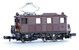[鉄道模型]マイクロエース (Nゲージ) A1041 Cタイプ機関車 EF59タイプ(EF53改)