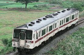 [鉄道模型]マイクロエース (Nゲージ) A2753 キハ38 八高線 2両セット