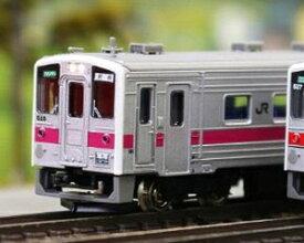 [鉄道模型]グリーンマックス (Nゲージ) 30408 JR北海道キハ54形(500番代・ピンク帯)1両単品(動力付き)