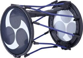 TAIKO-1 ローランド 電子和太鼓 Roland Electronic Taiko Percussion