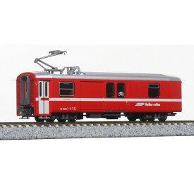 [鉄道模型]カトー (Nゲージ) 5279-1 レーティッシュ鉄道 電源荷物車 DS4223
