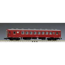 [鉄道模型]トミックス (Nゲージ) 9533 オハフ50形