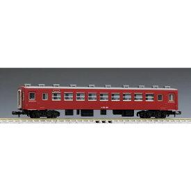 [鉄道模型]トミックス (Nゲージ) 9534 オハ50形