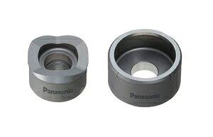 EZ9X331 パナソニック 薄鋼電線管用パンチカッター19 Panasonic