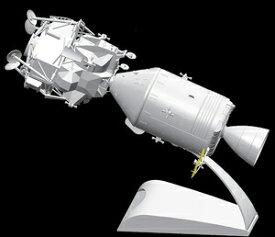 1/72 アポロ13号 宇宙船CSM(司令船/機械船)&月着陸船【DR11020】 プラモデル ドラゴンモデル