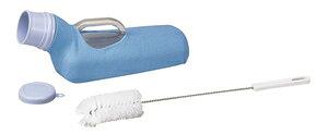 しびん 尿瓶 にょうき 介護 病院 施設 高齢者 看護 730158 アロン化成 安寿 尿器(男性用) [730158NISHIKAWA]