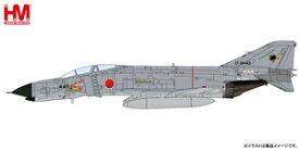 """1/72 航空自衛隊 F-4EJ改 ファントムII """"第301飛行隊 17-8440""""【HA19023】 ホビーマスター"""