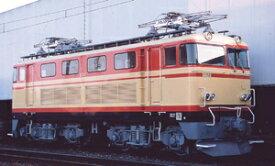 [鉄道模型]マイクロエース (Nゲージ) A9952 大井川鐡道 E31型電気機関車(E32)