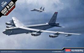 """1/144 B-52H ストラトフォートレス """"バッカニアーズ""""【12622】 アカデミー"""