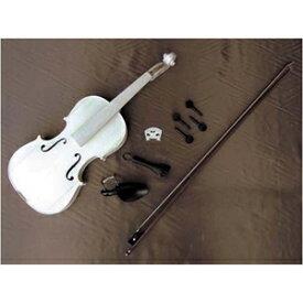 V-KIT-0 ホスコ 楽器製作キット(バイオリン、半完成品) HOSCO