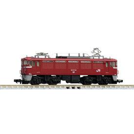 [鉄道模型]トミックス (Nゲージ) 7156 JR ED75-700形電気機関車(前期型)
