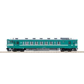 [鉄道模型]トミックス (Nゲージ) 9453 JRディーゼルカー キハ40-2000形(加古川線)(M)