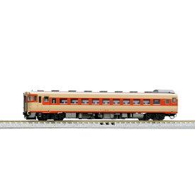 [鉄道模型]トミックス (Nゲージ) 9454 国鉄ディーゼルカー キハ56-200形(T)