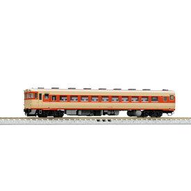 [鉄道模型]トミックス (Nゲージ) 9455 国鉄ディーゼルカー キハ27-200形