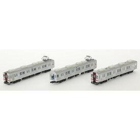 [鉄道模型]トミーテック (N) 鉄道コレクション 伊豆急行8000系 (TA−7編成・イベント塗装)3両セットC