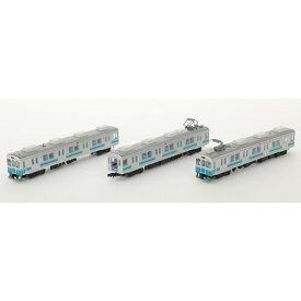 [鉄道模型]トミーテック (N) 鉄道コレクション 伊豆急行8000系 (TB−2編成)3両セットD