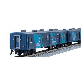 [鉄道模型]トミックス (Nゲージ) 98743 JR 14・50系客車(八甲田・MOTOトレイン)増結セットB(3両)