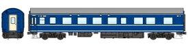 [鉄道模型]トラムウェイ (HO) TW20B-008A ナロネ22-100番代