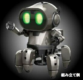フォロ ダークエディション【MR-9114】 工作キット ELEKIT