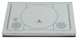Notebook / PlayStation PALADONE [MSY4135PS プレイステーション ノート]