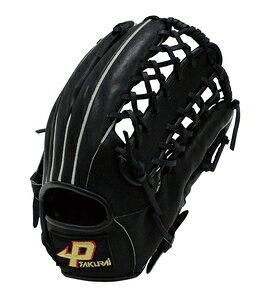 PG-8911(N21) サクライ貿易 軟式野球用 グラブ(ブラック・サイズ:LL) PROMARK プロマーク 内野手用