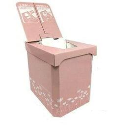 トワレス 非常用 簡易トイレ エチケットタイプ 大塚包装工業 オオツカホウソウカンイトイレ エチケツト