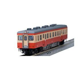[鉄道模型]トミックス (Nゲージ) 8605 ひたちなか海浜鉄道 キハ205
