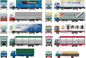 [鉄道模型]トミーテック (N) ザ・トラックコレクション 第13弾【1BOX=10個入り】